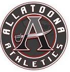 Allatoona Girls Volleyball