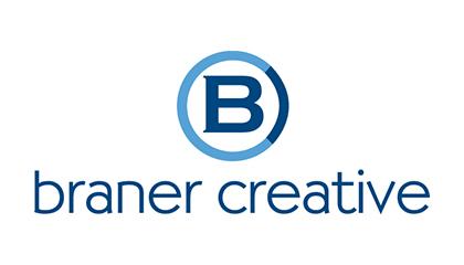 Braner Creative Graphic Design Marietta Ga
