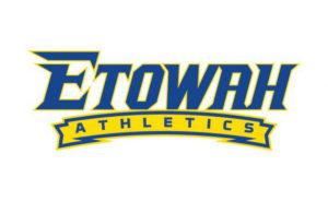 Etowah Girls Volleyball