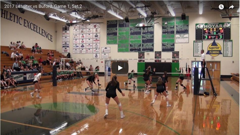 Marietta-Ga-Volleyball