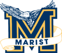 Marist Girls Volleyball