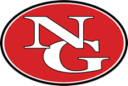 North Gwinnett Girls Volleyball