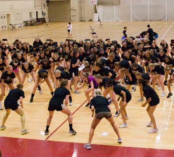 Lassiter-volleyball-camps