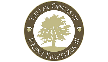 The Law Offices of P. Kent Eichelzer