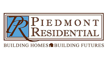 Piedmont Residential