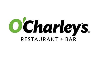 O'charleys