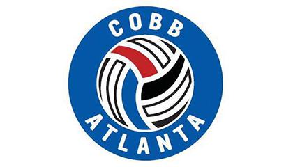 Cobb Atlanta