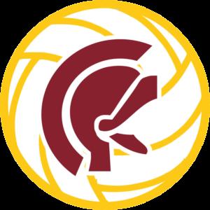 Lassiter Trojan Volleyball