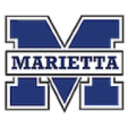 Marietta Girls Volleyball