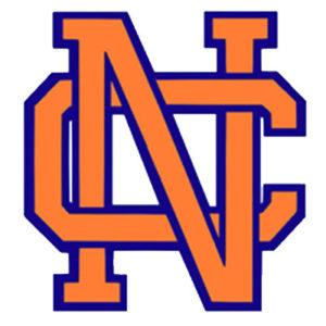 North Cobb Girls Volleyball