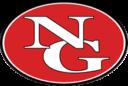 North Gwinnett Girls Volleyball