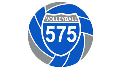 575 Volleyball