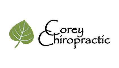 Corey Chiropractic