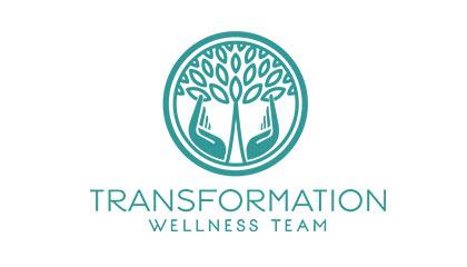 Transformation Wellness